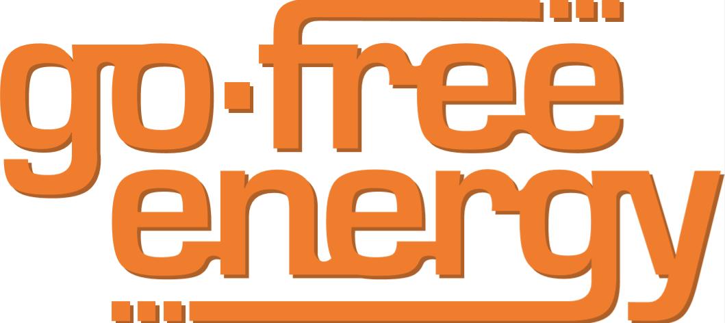go-free-energy.com-Logo